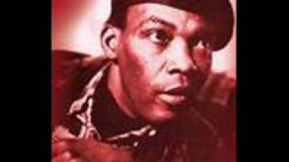 DESMOND DEKKER - YOU CAN GET IT IF YOU REALLY WANT.wmv