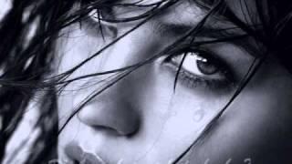 Gambar cover Falco-Jeanny  Lyrics