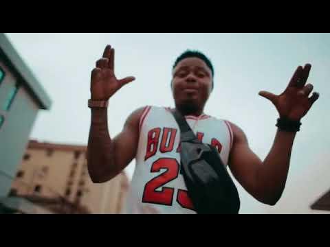 Download Passmark-London 2 Lagos (Freestyle)