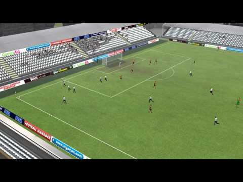 Miramar Misiones 2 - 0 Sud America - Match Highlights