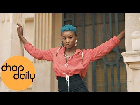 Major Lazer Feat. J Balvin & El Alfa - Que Calor (Dance Video)   Chop Daily