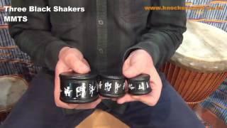 talking shakers MMTS