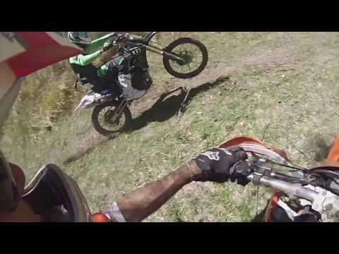 Gopro Edit #10 MX Riding