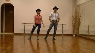 Unforgettable ( Dance )