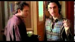 Lásko moje, kde jsi? (2003) - trailer