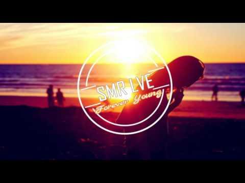 Mr Hudson - Forever Young (SMR LVE Remix)