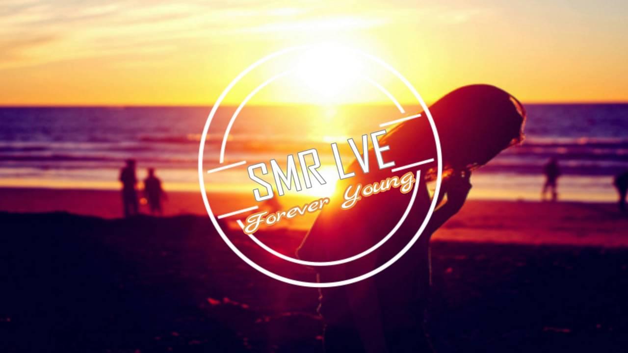 mr-hudson-forever-young-smr-lve-remix-smr-lve