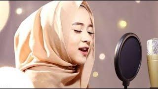 FULL MUSIC TOP TRENDING SHALAWAT  NISSA SABYAN  || Deen Assalam Habibal Qolbi Dan Lain Lain