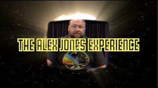 The Alex Jones Experience Vol. 2 thumbnail
