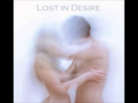 Lost In Desire - Skin (Full Album)