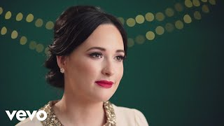 Kacey Musgraves - Ribbons And Bows (Behind The Song)