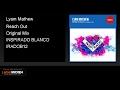 Lyam Mathew - Reach Out (Original Mix)