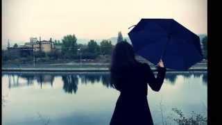 Anna Carina feat Jandy Feliz - Amándote
