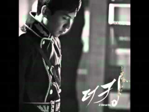 The King 2hearts OST Love is Crying   K .Will .mp4