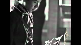 Video Best Korean Drama OSTs (2012-2014) download MP3, 3GP, MP4, WEBM, AVI, FLV April 2018