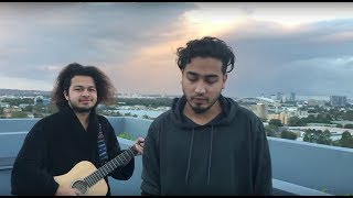 Girls Like You Maroon 5 Sushant KC cover.mp3
