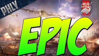 2016 FUNNY & EPIC MOMENTS - HUGE MONTAGE - Happy New Year Fellas 07