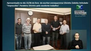 PE 69 Elias Chediek