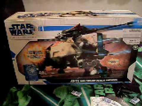 star-wars-hasbro-at-te-visual-review