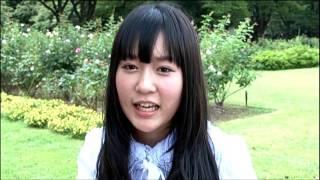 説明 多田 愛佳 AKB48 3期生 渡辺麻友、仲川遥香らと結成した派生ユニッ...