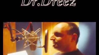 Dr Dreez-Dreezoni Dreezonaki