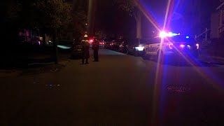 One person critical after stabbing in west Columbus