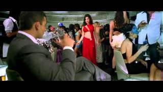 Jism 2 Title Song Video Ft. Sunny Leaon(Hindi)[www.Bindasmasti.Com].3gp