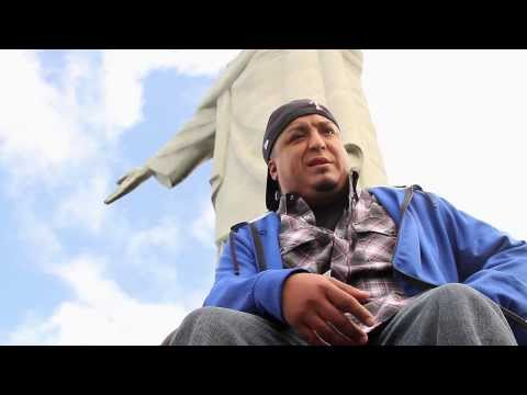 Catholic Hip-Hop and the New Evangelization