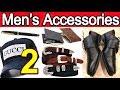 Men's Accessories wholesale market in delhi   Fancy Caps   Mens Eearrings   Bike Gym Gloves   Cheap