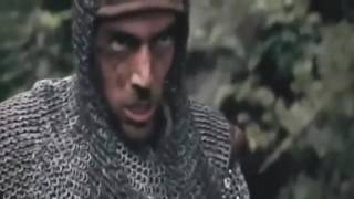 New Sci fi Movies English 2016    Action Full Movies    Adventure Movies