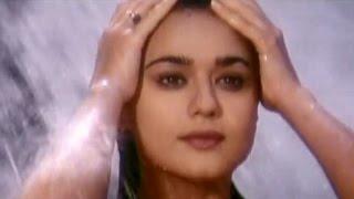 Premante Idera || Manase Eduru Tirige Full Video Song || Venkatesh, Preity Zinta