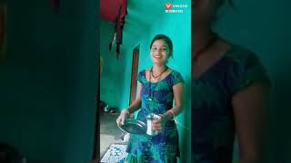 funny videos clean