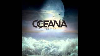 Oceana - The Tide [ Full Album ]