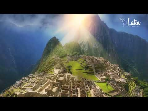 Travel South America with Latin Discoveries