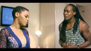DESIRE F.A ft. CHIDINMA [Official Video] Liberian Music 2016.mp3