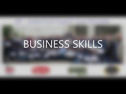 Iraq- Erbil ( Learn Sales Skills )
