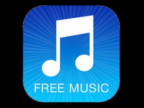 DESCARGAR MUSICA GRATIS SIN JAILBREAK con free music