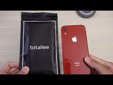 totallee-thin-iphone-xr-case!