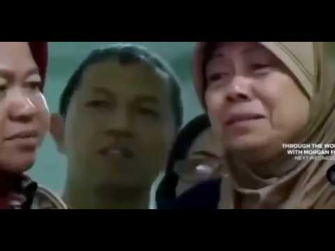 2016 air crash investigation indonesia air asia 8501 crash MayDay Videos
