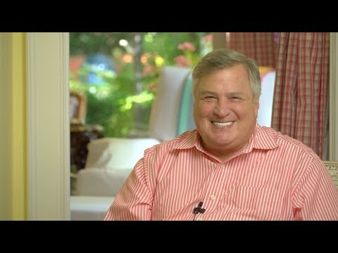 dick morris and stop health care