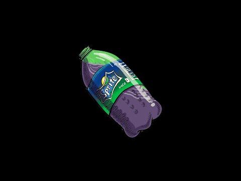 [FREE] ''Purple Gang''| HARD Trap Beat 2021 Free|Trap Rap Instrumental Beat 2021Trap beat+FREE DL