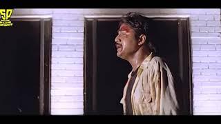 Kannire migilindika nestham Telugu song