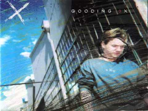 Gooding - 06 For Love (3X)
