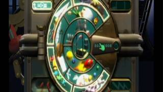 Ultimate I Spy Review (Wii)