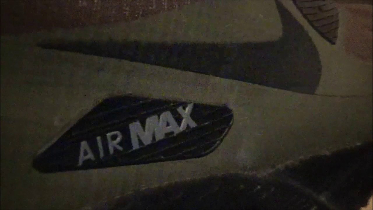 coupon nike air max 90 mid winter youtube f0122 b2f3d