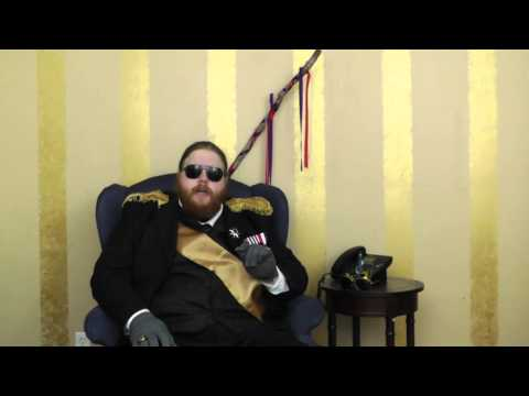 Ask King Wizard Episode 12: On Matters Miscellaneous