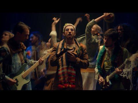"Citizen - ""Blue Sunday"" (Official Music Video)"