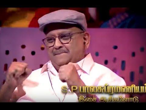 Super singer 6 Juniors / Promo / 10th & 11th march 2019 / Vijay Television