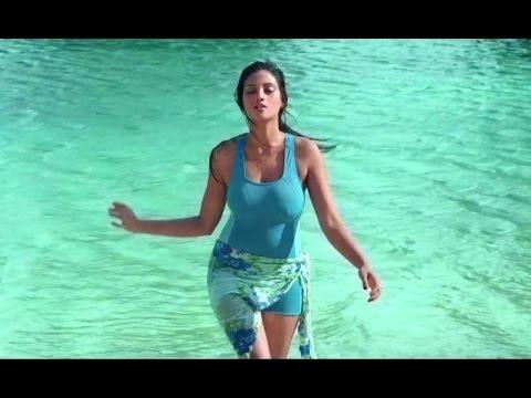 actress namitha nude