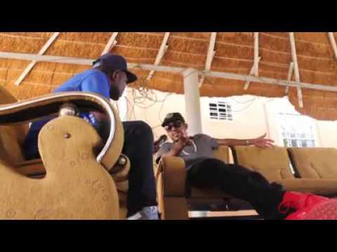 Download Arewa24 H hip hop By Nomiis Gee